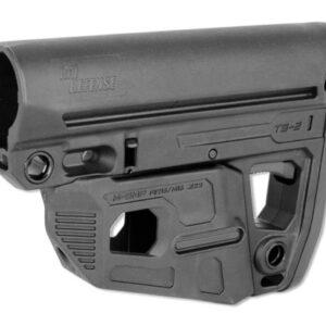 IMI Defense – Kolba TS2 Tactical Stock do M16/M4 z Magwell – ZS107M