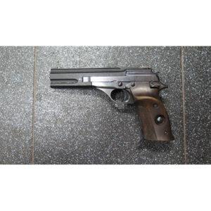 Pistolet BERETTA Mod.76 kal. .22LR