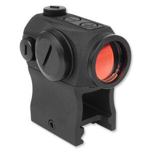 Holosun – Kolimator HS403GL Red Dot – Montaż niski i 1/3 Co-witness