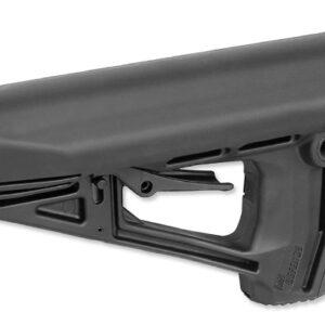 IMI Defense – Kolba STS Sopmod Tactical Stock do M16/M4 – IMI-ZS102
