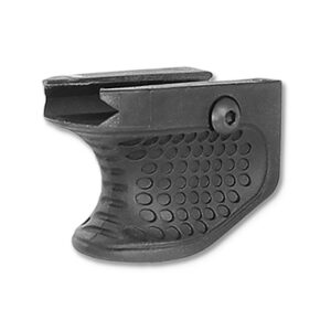 IMI Defense – Chwyt RIS TTS Tactical Thumb Support – IMI-ZTTS1