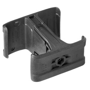 Magpul – Klips do magazynków MagLink Coupler PMAG 30 AK/AKM -MAG566