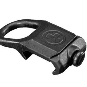 Magpul – Montaż zawieszenia RSA® Rail Sling Attachment – MAG502