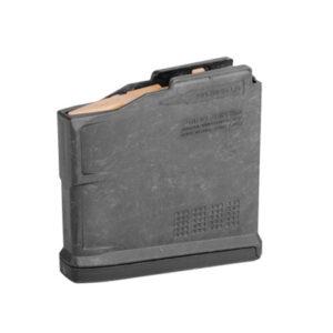 Magpul – Magazynek PMAG 5 AC L, Magnum – AICS Long Action – MAG69