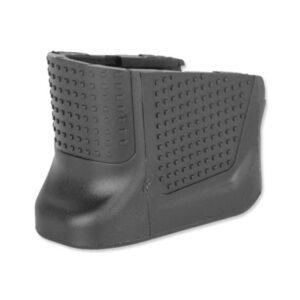 IMI Defense – Glock 43 +2 Magazine Extension – G43P2