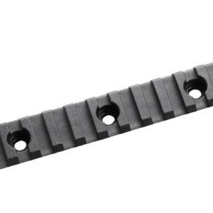 Magpul – Szyna RIS M-LOK® Polymer Rail – 11 slots – MAG593