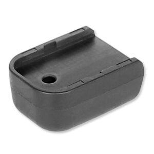 IMI Defense – Gumowa stopka magazynka Glock – IMI-PFP02