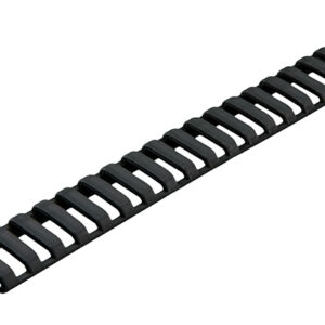 Magpul – Osłona szyny RIS Ladder Rail Panel – MAG013