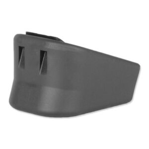 IMI Defense – Glock +2 Magazine Extension – GKPL2