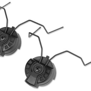 Earmor – Adapter M11 ARC Helmet Rails Adapter Attachment Kit