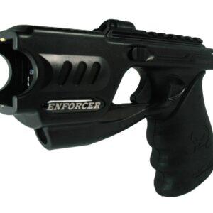 Paralizator wielofunkcyjny Phazzer Enforcer 55000V