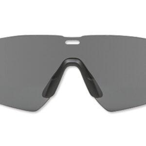 ESS – Wizjer Crossblade – Smoke Gray – Przyciemniany – 102-189-003
