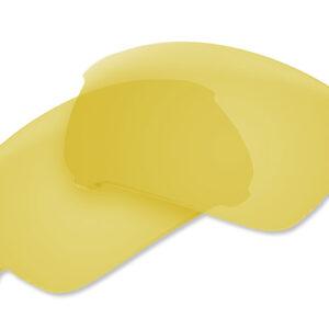 ESS – Wizjery Rollbar – Hi-Def Yellow – Żółty – 740-0604