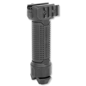 IMI Defense – Chwyt RIS EBF Enhanced Bipod Foregrip – IMI-EBF1