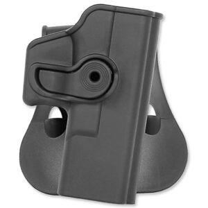 IMI Defense – Kabura Roto Paddle – Glock 19/23/25/28/32 – Z1020