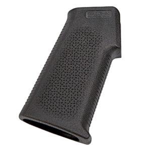 Magpul – Chwyt pistoletowy MOE-K Grip do AR/M4 – MAG438