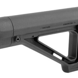 Magpul – Kolba MOE Fixed Carbine Stock – Mil-Spec – Czarny – MAG480