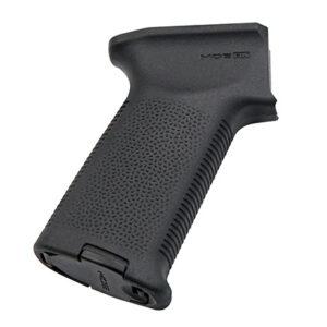 Magpul – Chwyt pistoletowy MOE AK Grip do AK47/AK74 – Czarny – MAG523