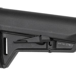 Magpul – Kolba MOE SL-K Carbine Stock AR/M4 – Mil-Spec – MAG626
