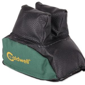 Caldwell – Worek strzelecki z wypełnieniem Medium-High Rear Bag