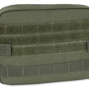 Condor – T&T Pouch – Zielony OD – MA54-001