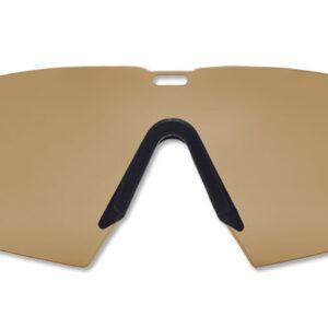 ESS – Wizjer Crossbow – Hi-Def Bronze – Brązowy – 740-0509