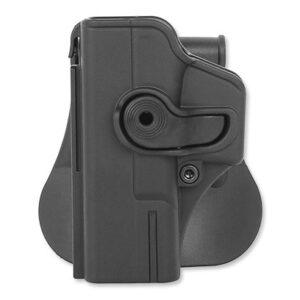 IMI Defense – Kabura Roto Paddle Lewa – Glock 19/23/25/28/32 – Z1020LH