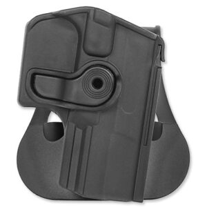IMI Defense – Kabura Roto Paddle – Walther P99 – Z1350