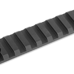 IMI Defense – Szyna 9 notch KeyMod Rail Section – IMI-ZKMD9