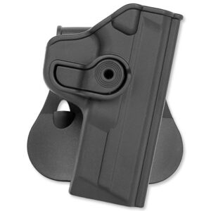 IMI Defense – Kabura Roto Paddle – S&W M&P FS/Compact – Z1120