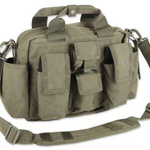 Condor – Tactical Response Bag – Zielony OD – 136-001