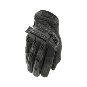 Rękawice Mechanix Wear M-Pact 0,5 mm Covert L (MPSD-55-008)