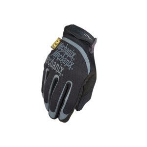 Rękawice Mechanix Wear Utility Black L (H15-05)