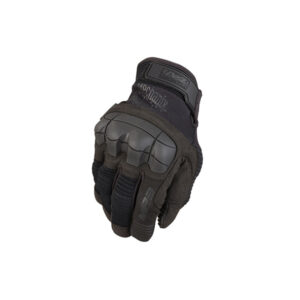 Rękawice Mechanix Wear M-Pact 3 Covert Black L (MP3-55)