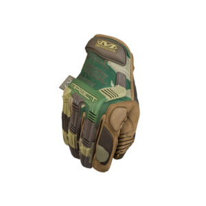 Rękawice Mechanix Wear M-Pact Woodland New XL (MPT-77)