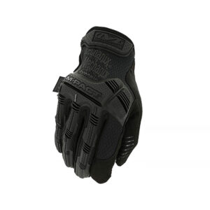 Rękawice Mechanix Wear M-Pact Covert Black L (MPT-55)