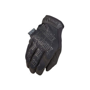 Rękawice Mechanix Wear Original Covert XL (MG-55)