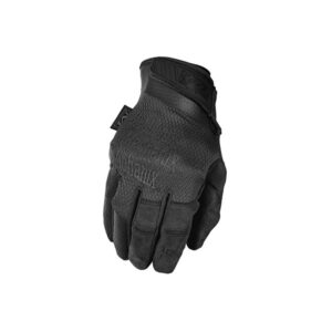 Rękawice Mechanix Wear Specialty 0.5 High-Dexterity Covert XL (MSD-55)