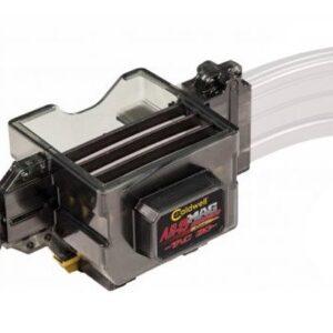 Caldwell – Szybkoładowarka Mag Charger® Tac-30 do magazynków AR-1