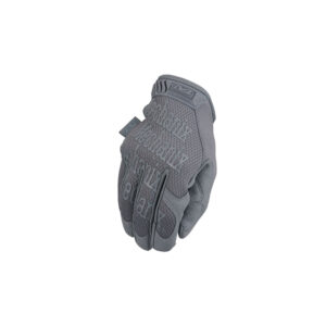 Rękawice Mechanix Wear Original Wolf Grey XL (MG-88)
