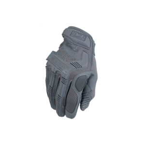 Rękawice Mechanix Wear M-Pact Wolf Grey XL (MPT-88)