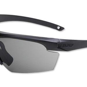 ESS – Crosshair One Smoke Gray – Przyciemniany – EE9014-08
