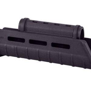 Magpul – Łoże MOE AK Hand Guard do AK47/AK74 – Plum – MAG619 PLM