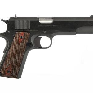 Pistolet Colt Government  .45ACP