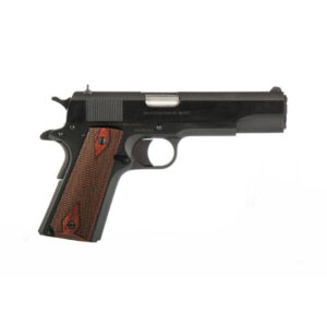 Pistolet Colt Government  .45ACP