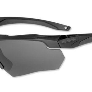 ESS – Crossbow One Smoke Gray – Przyciemniany – 740-0614