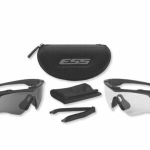ESS – Crossblade 2X Kit – EE9032-03