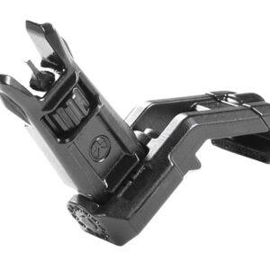 Magpul – Muszka składana MBUS Pro Offset Sight Front – MAG525