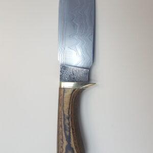 Nóż Odyniec
