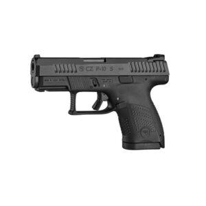Pistolet CZ P-10 S kal. 9×19